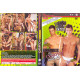 Dvd Porno Gay Grandes e Gostosos! (Deep South) - Selo Falcon Studios